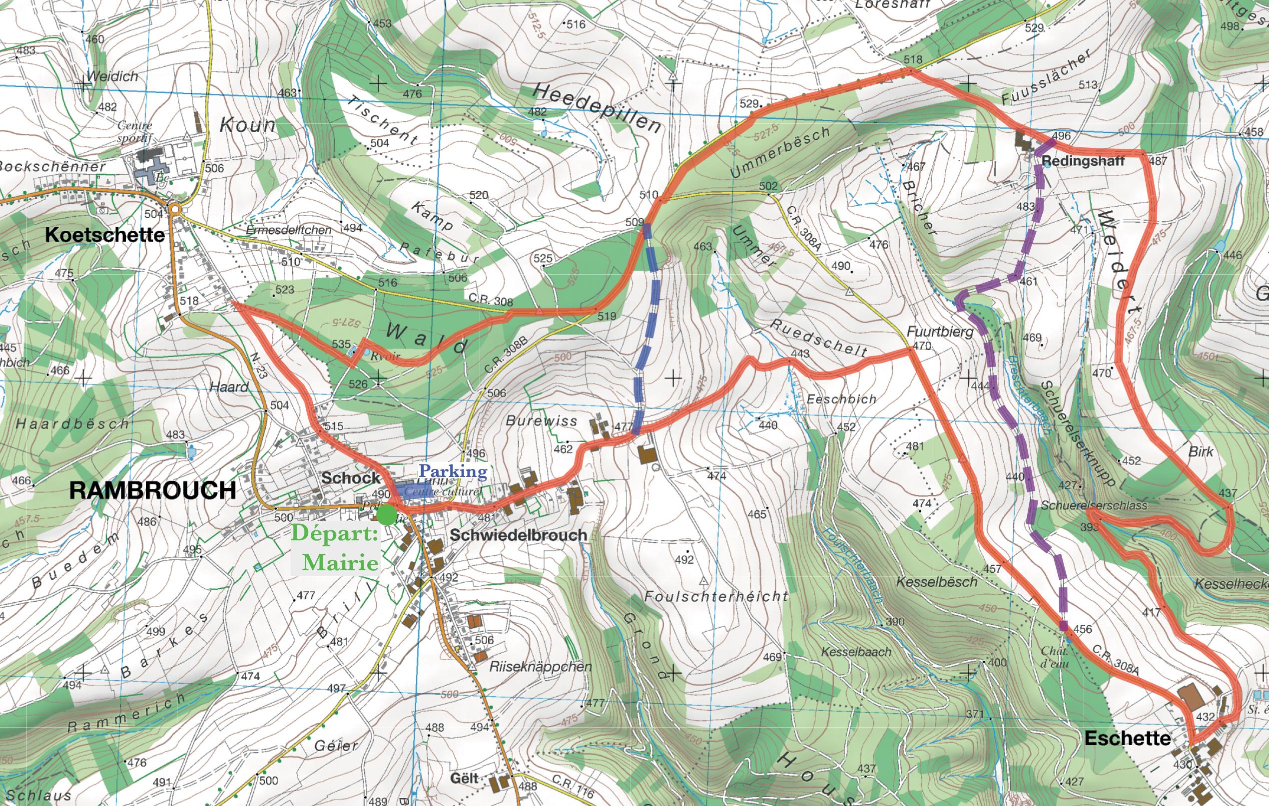 map_E